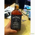 jack аватар